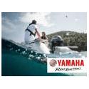 button-yamaha.png