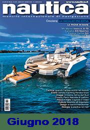 Copertina-nautica-giugno-2018-1.png