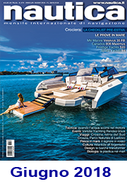 Copertina-nautica-giugno-2018.png