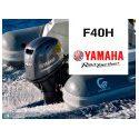yamaha_125x125.jpg