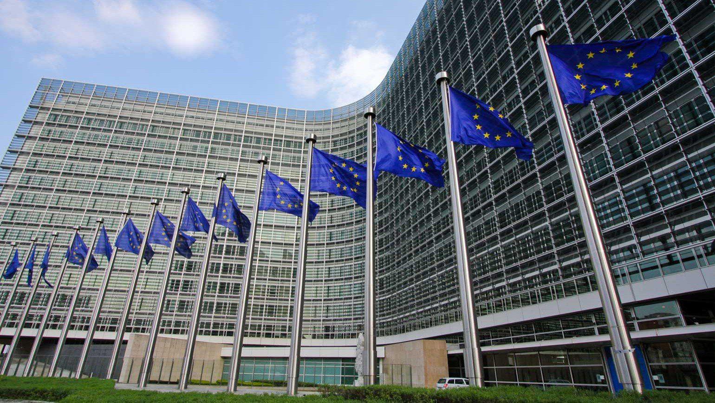 Un approccio globale per modernizzare l'Organizzazione mondiale del commercio: la proposta della Commissione europea