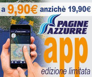 pa-app-300x250.jpg