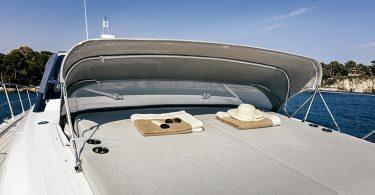 Azimut Yachts Atlantis 51