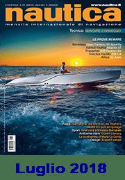 Copertina-nautica_luglio_2018.png