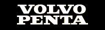 volvopenta-pulsante_210x60-new.jpg