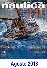 Copertina-nautica-superyacht-1.jpg
