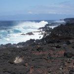 La costa di Pico