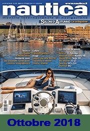 Copertina-nautica-ottobre-2018.png