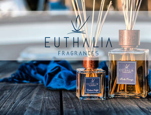 Euthalia – fragranze e profumi sconto 15%