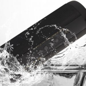 cassa Bluetooth impermeabile1