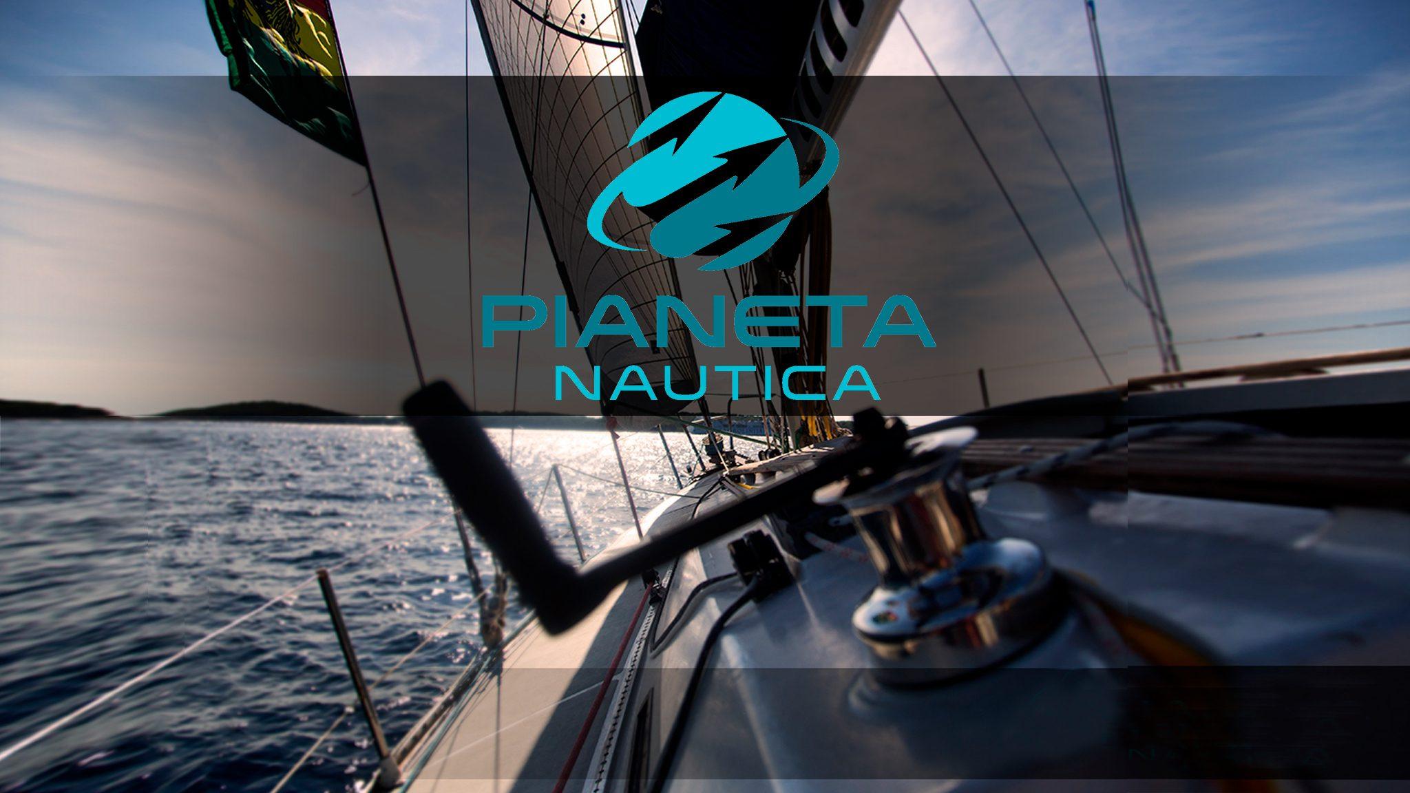 Accessori Pianeta Nautica