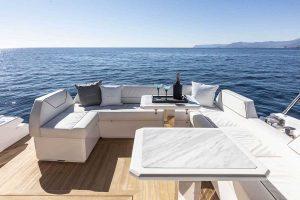 barca Rio