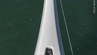 Italia Yachts 11.98