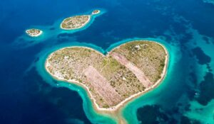 isole_cuore