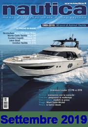 copertina-nautica-piccolat.png