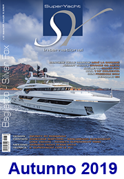 copertina-superyacht.png