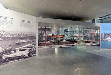 Galata Museo