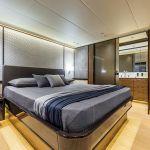 Absolute Yachts Navetta 68