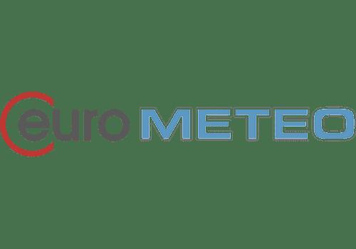 Eurometeo