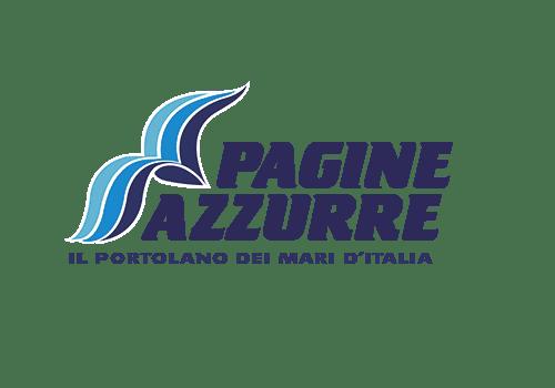 Pagine Azzurre