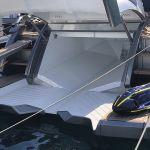 Rizzardi Yachts IN Six