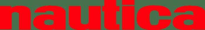 Nautica Editrice Logo