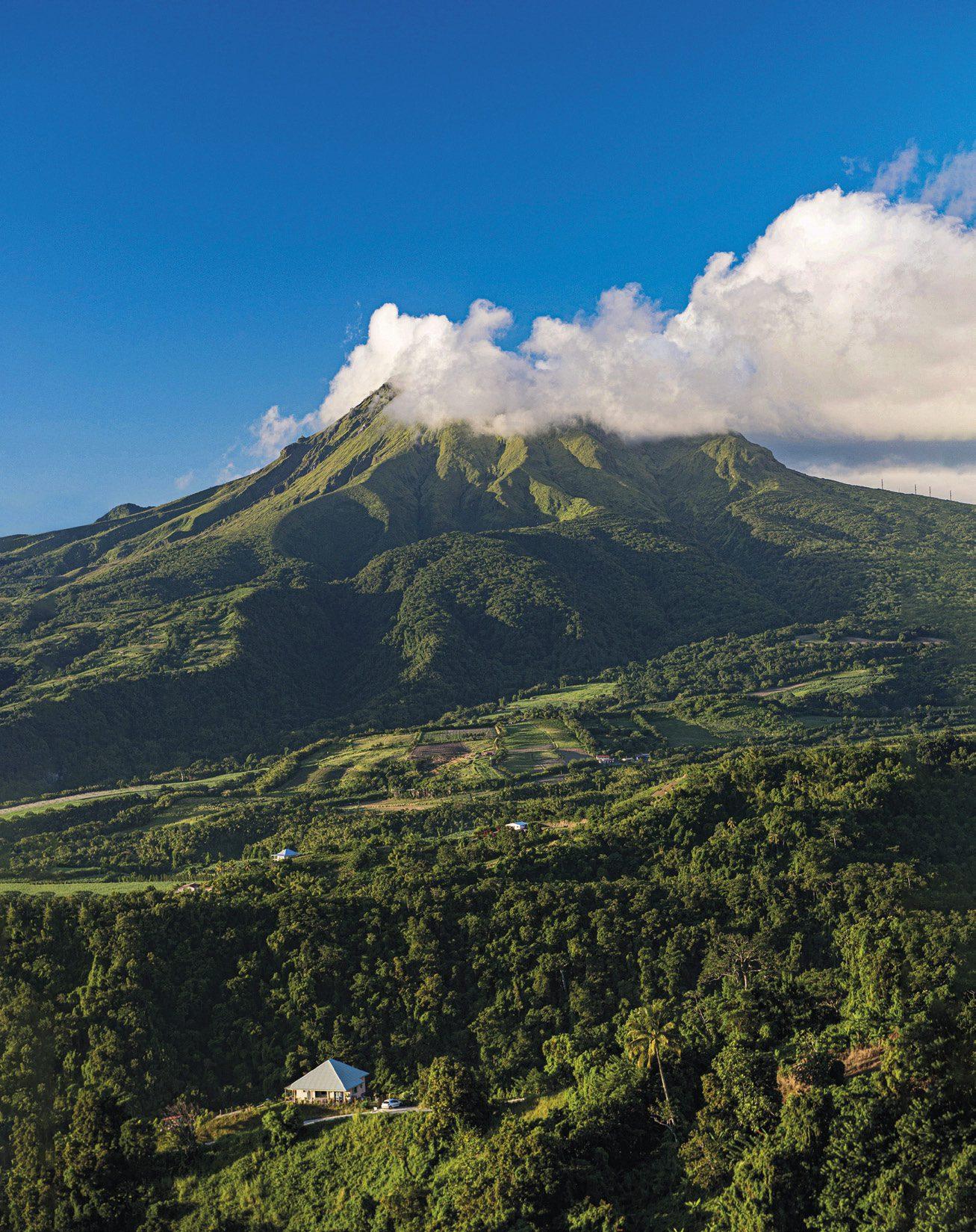 Isola Martinica