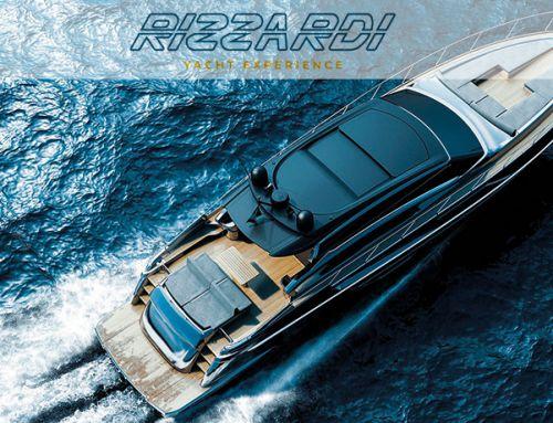 Rizzardi Yachts