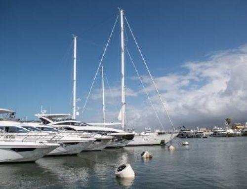 Versilia Yachting Rendez-vous 2020: l'organizzazione va avanti
