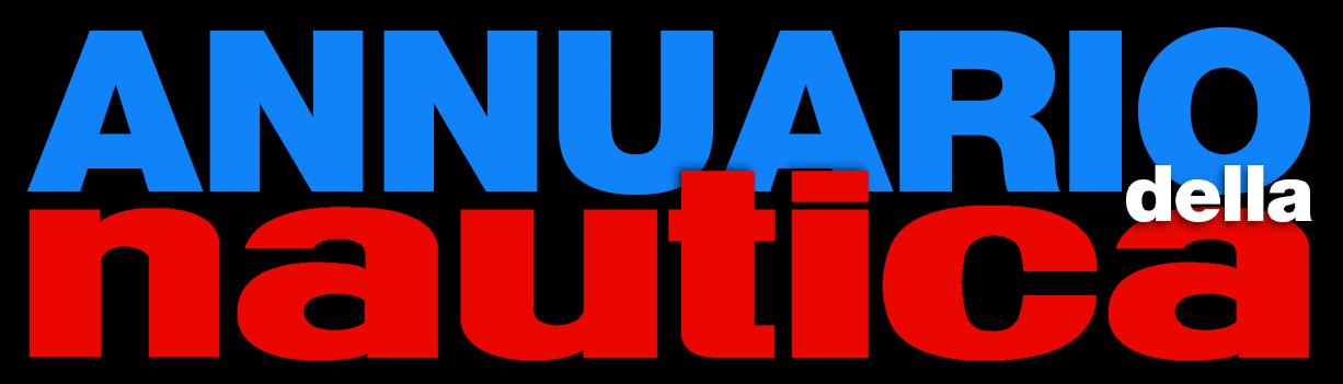 Annuario della Nautica logo