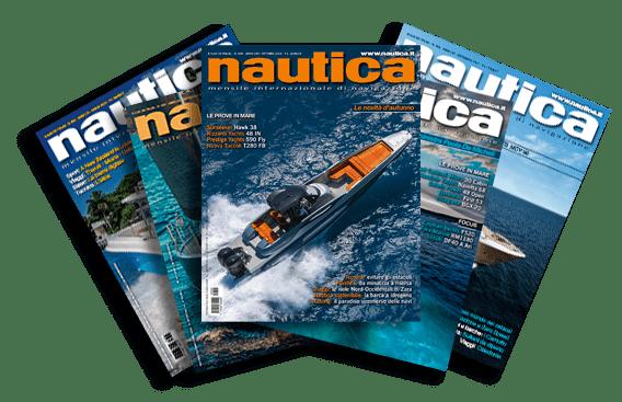 abbonamento-nautica-annuale