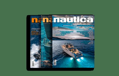 cop-nautica-mensile