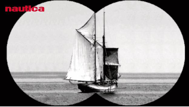 Ritrovamento Mary Celeste
