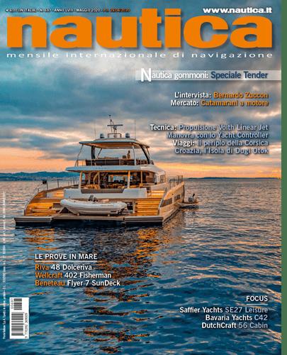 copertina-nautica697-maggio-2020