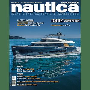 copertina_Nautica-700-agosto-sommario