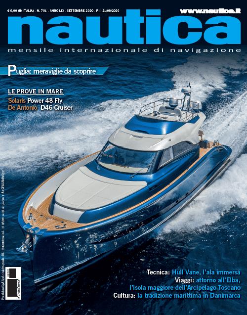 Copertina-Nautica-701-settembre-2020