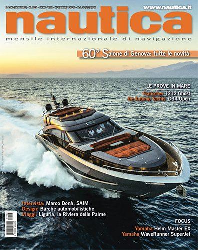 copertina-Nautica 703