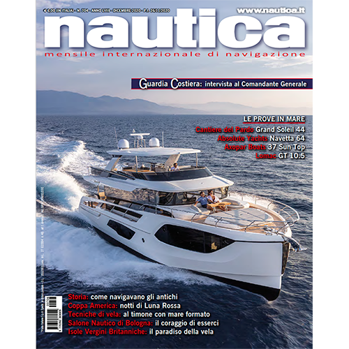 Copertina-Nautica-704-dicembre-sommario