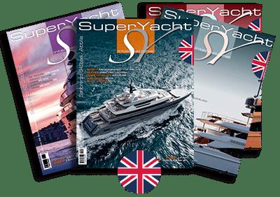 abbonamento-superyacht-annuale-eng