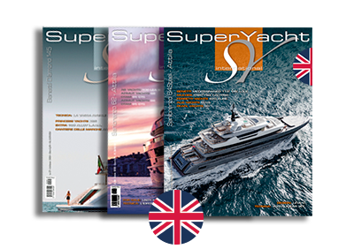 abbonamento-superyacht-mensile-eng