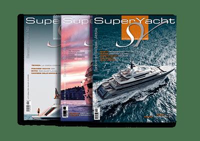 abbonamento-superyacht-mensile-ita