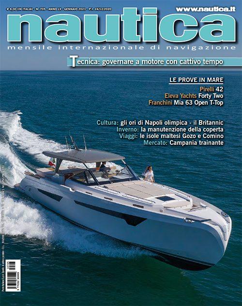 Nautica-705-gennaio21-500px
