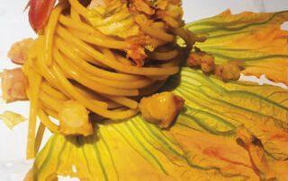 spaghetti-fiori-zafferano