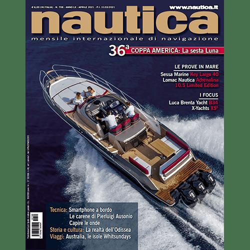 cop-nautica708-aprile-2021-sommario
