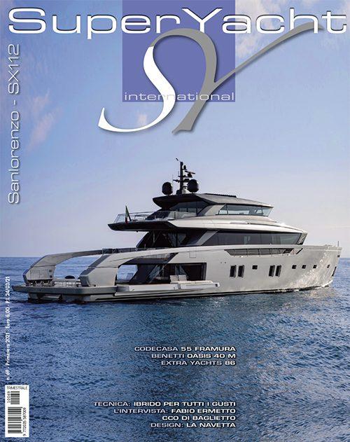 SY69-copertina