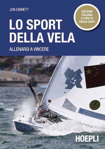 Lo sport della vela
