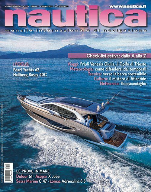 nautica710-giugno2021
