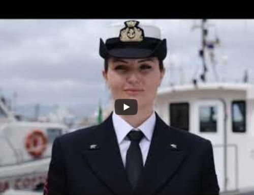Guardia Costiera: la tua sicurezza in mare. Numero per le emergenze 1530