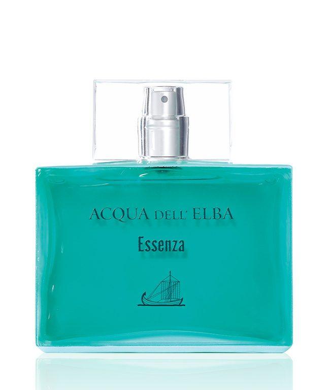 Acqua dell'Elba Essenza