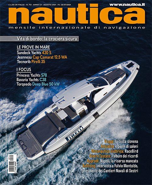 Cop-Nautica712-agosto21